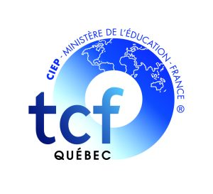 Inscription TCFQ